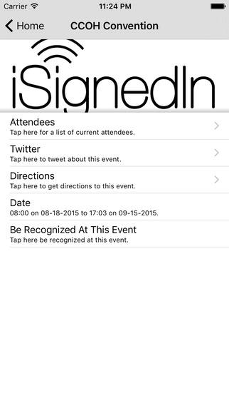 isignedin-app