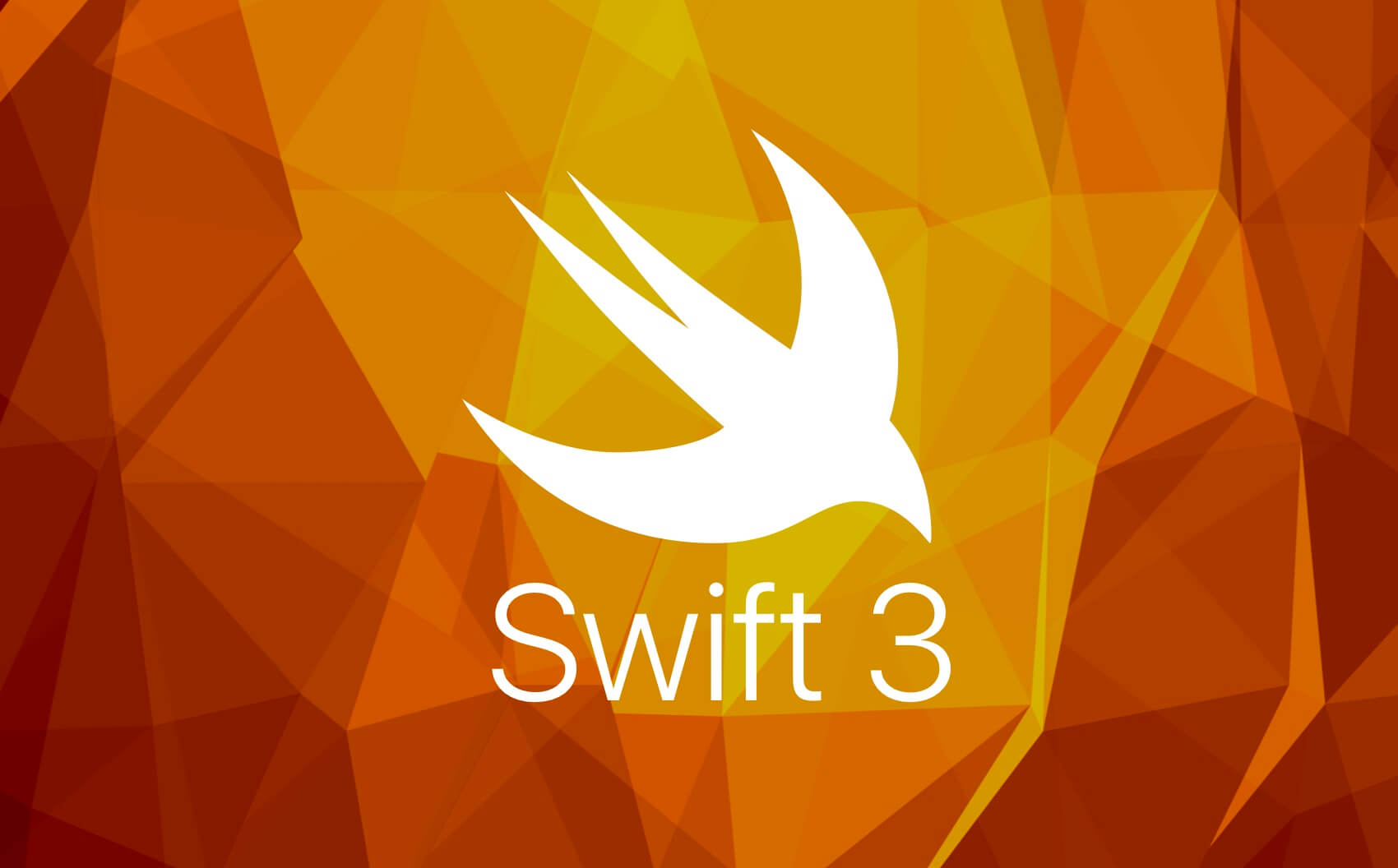 What's New in Swift 3 | AppCoda