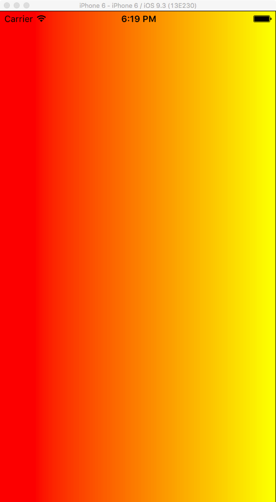 t53_10_gradient_right