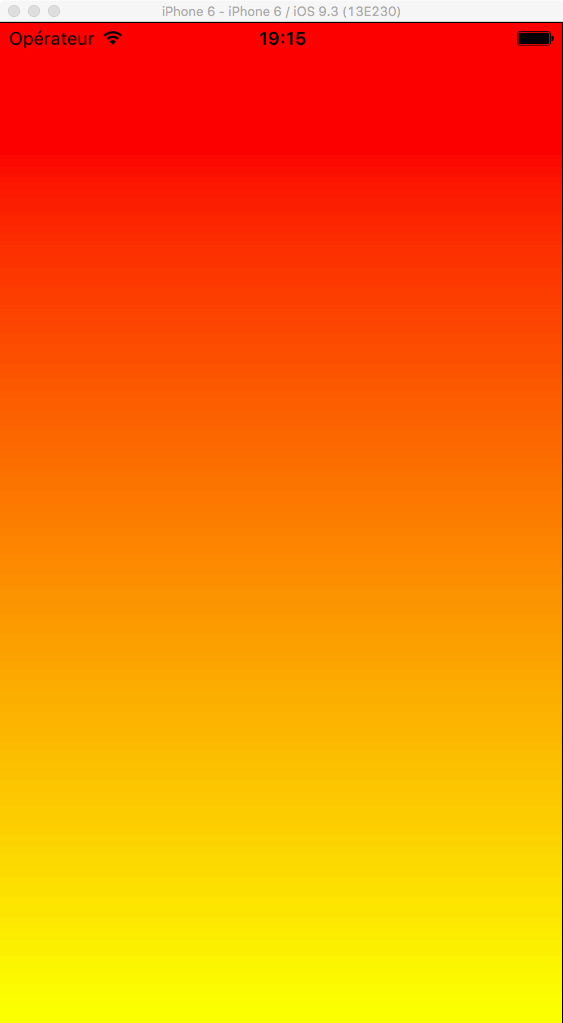 t53_1_first_gradient