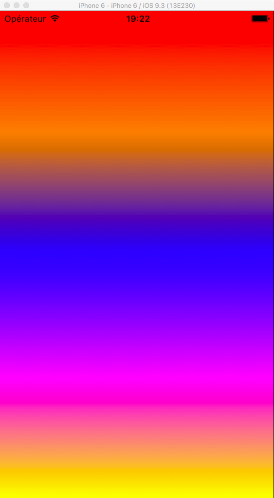 t53_2_second_gradient