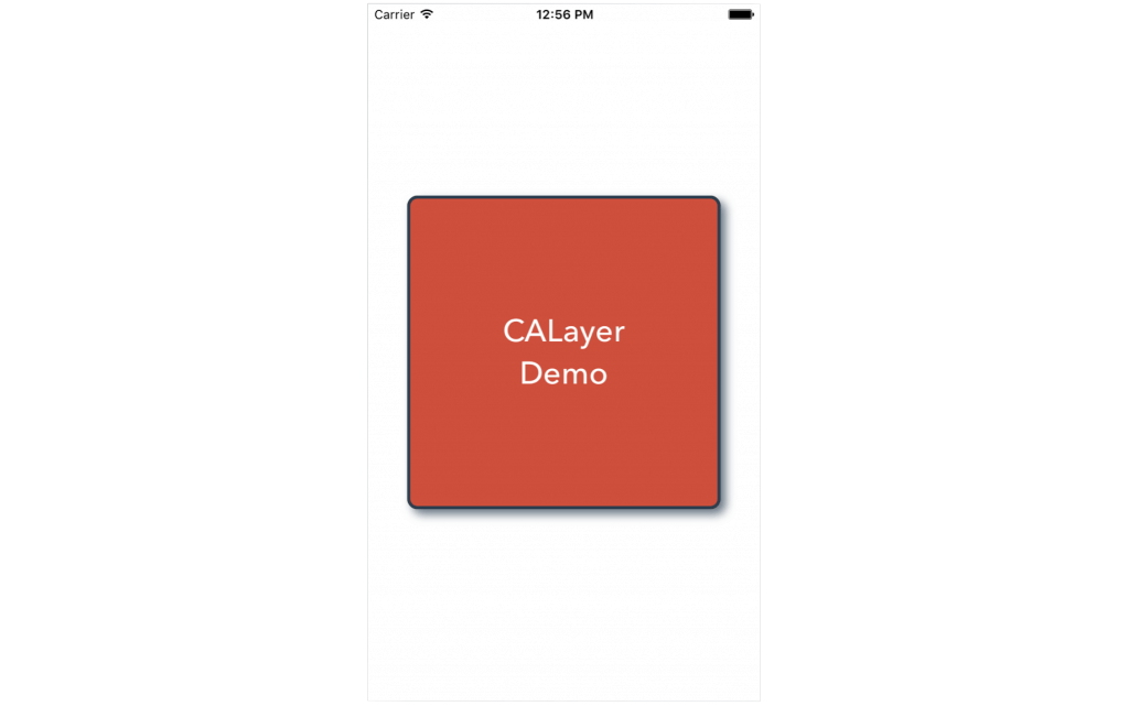 calayer-border