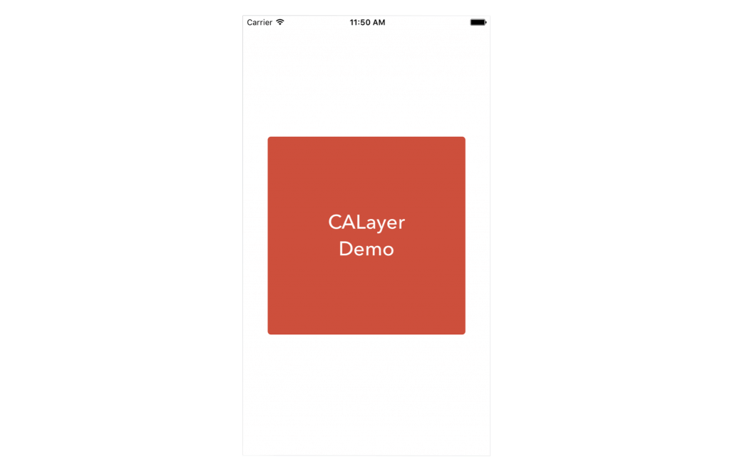 calayer-corner-radius-1