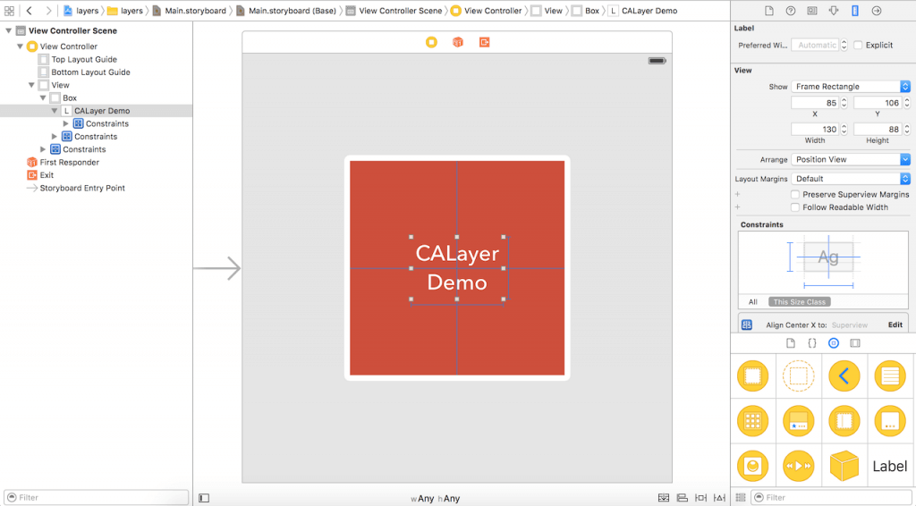 calayer-ib