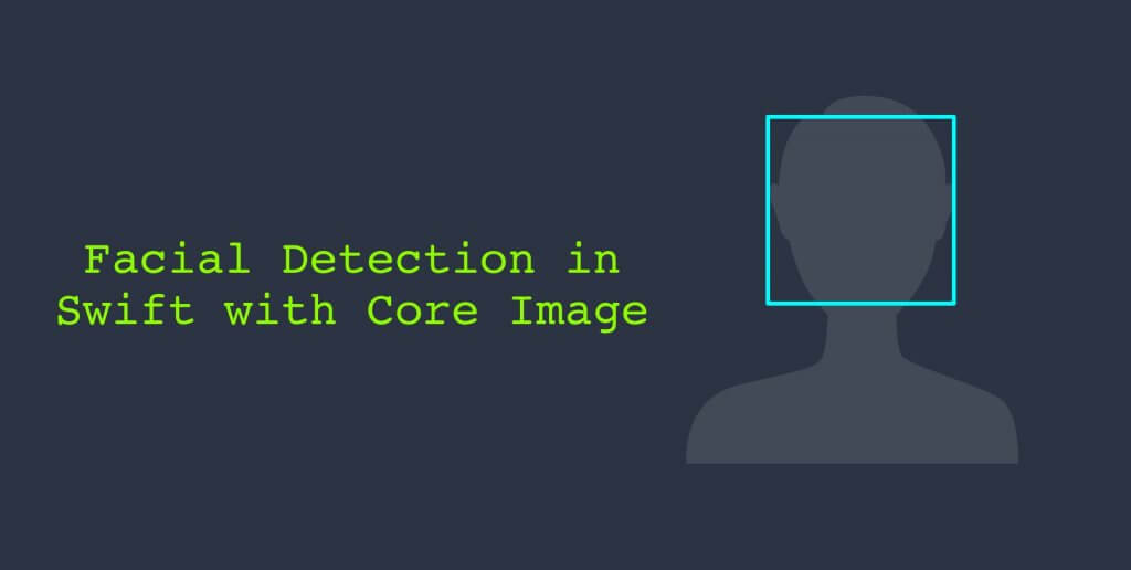 facialdetection