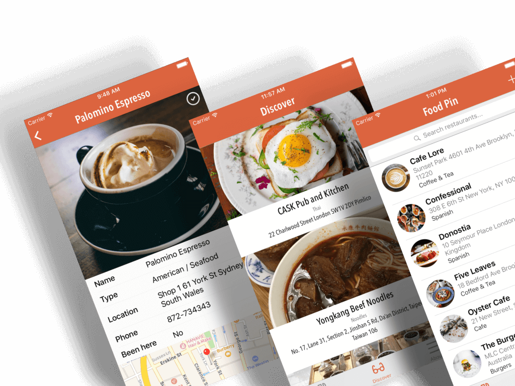 foodpin-app-promo