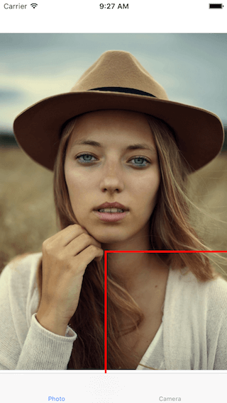 face-detection-2