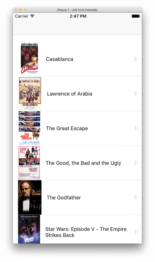 t56_1_movies_list