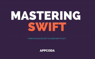 Mastering Swift: Enumerations, Closures, Generics, Protocols and High Order Functions
