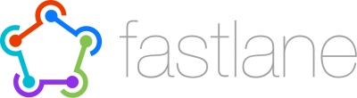 Getting Started with Fastlane for Automating Beta Testing and App Deployment