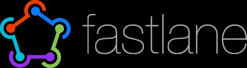 brew cask install fastlane version