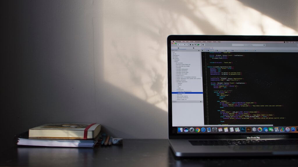 A Beginner's Guide to Protocols and Protocol Extensions in Swift