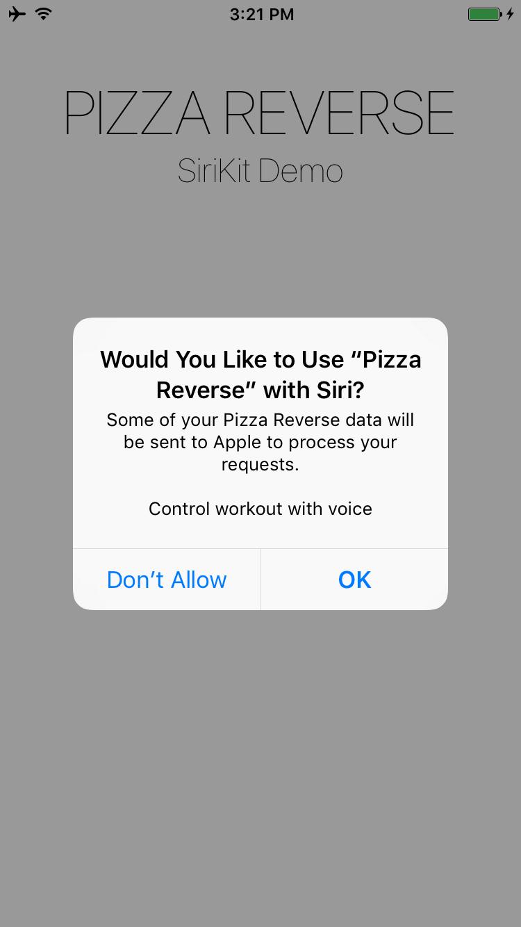 pizza-reverse-app-siri
