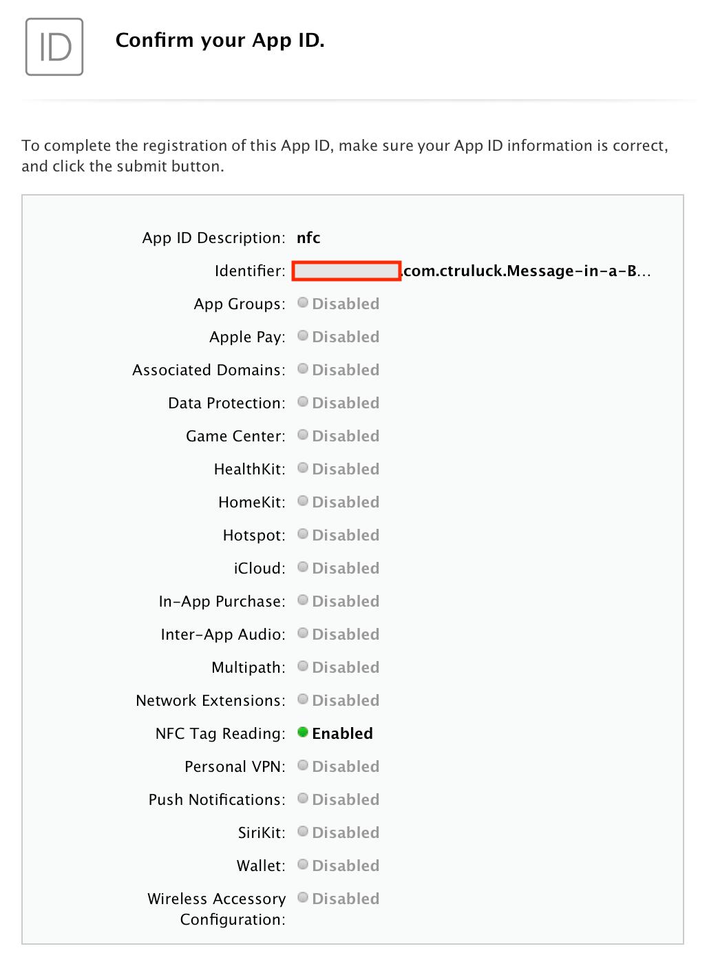 app-id-confirm