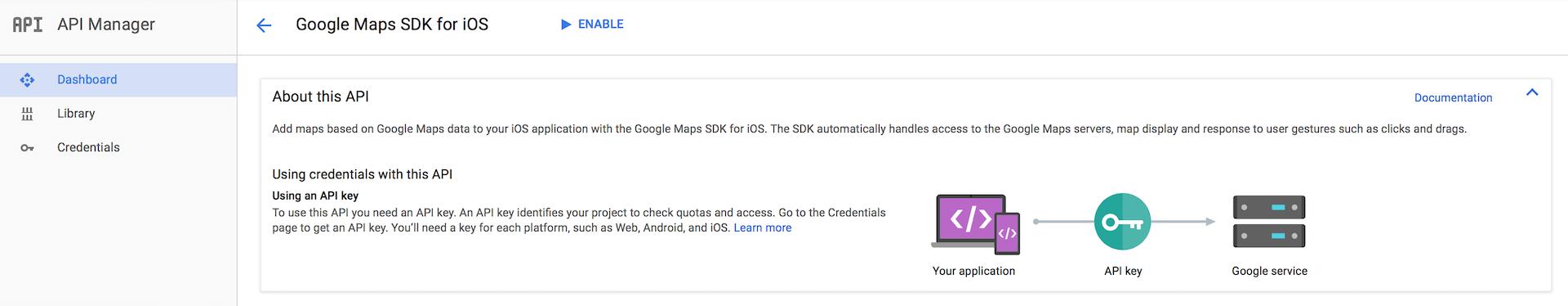 enable-google-maps-api