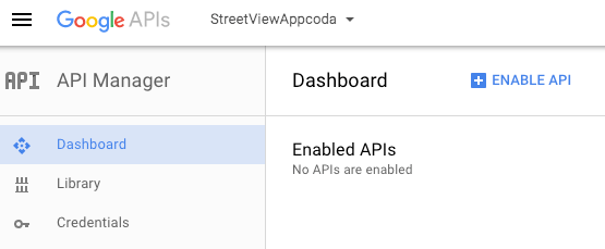 enable_api