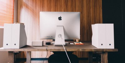 Beginning macOS Programming: Learn to Develop an Image Uploader App in Swift