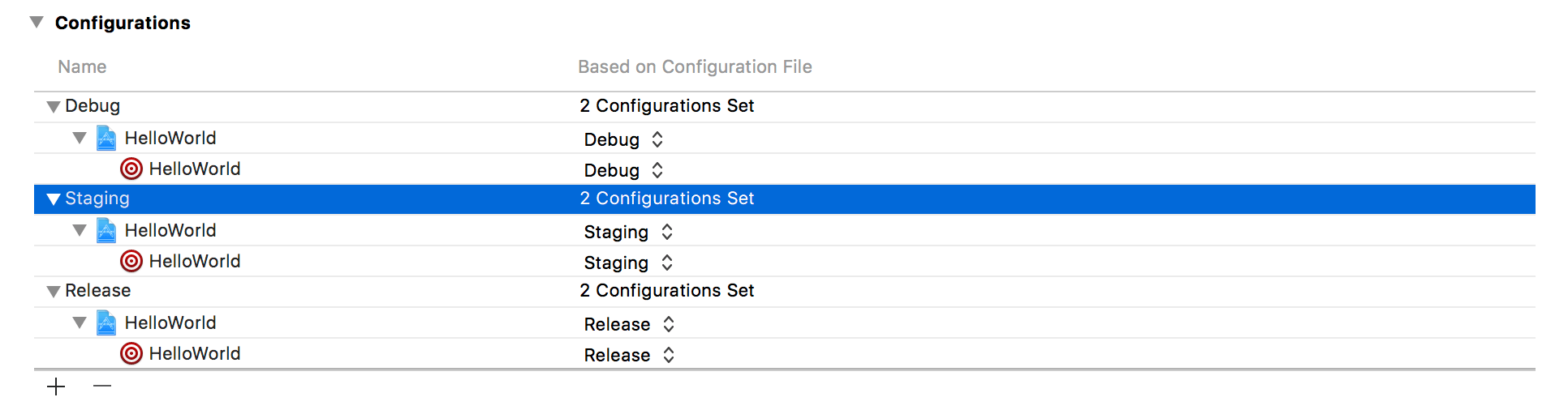 staging-configuration-file-2