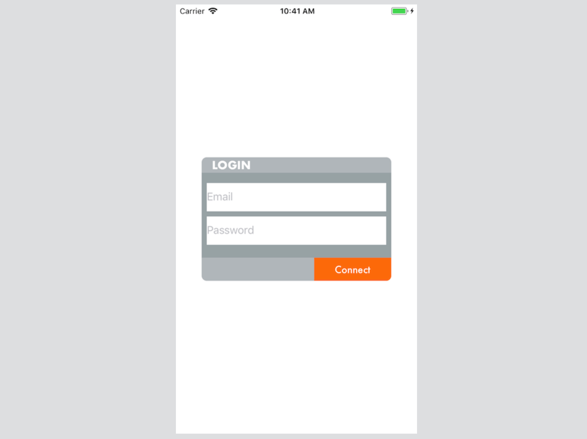 Introduction to SnapKit: Make Auto Layout Easy for iOS App Development 1