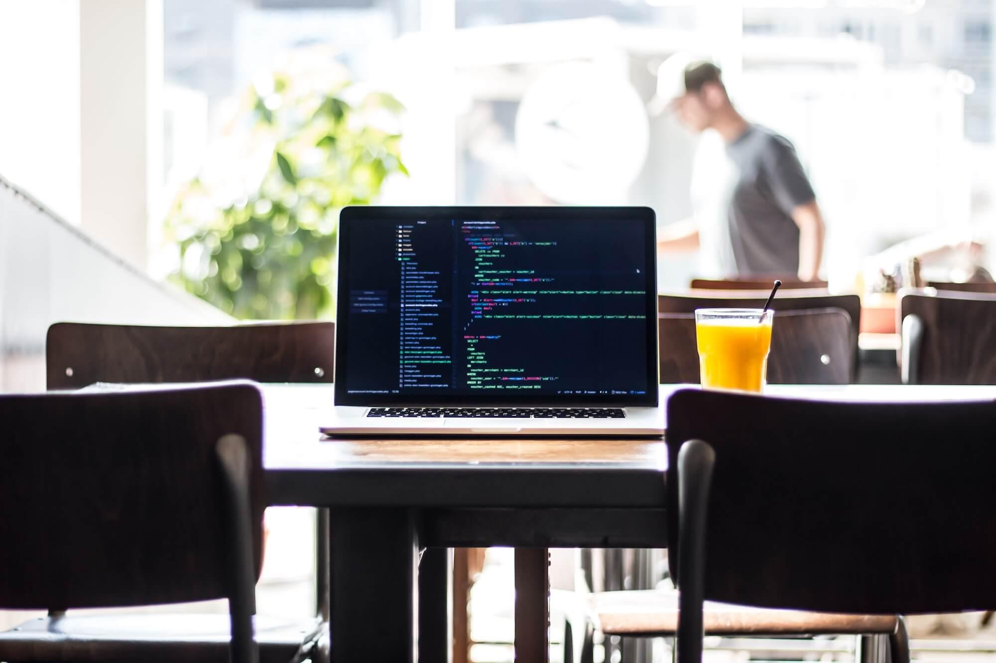 Introduction to MVVM: Refactoring a MVC App into MVVM Design