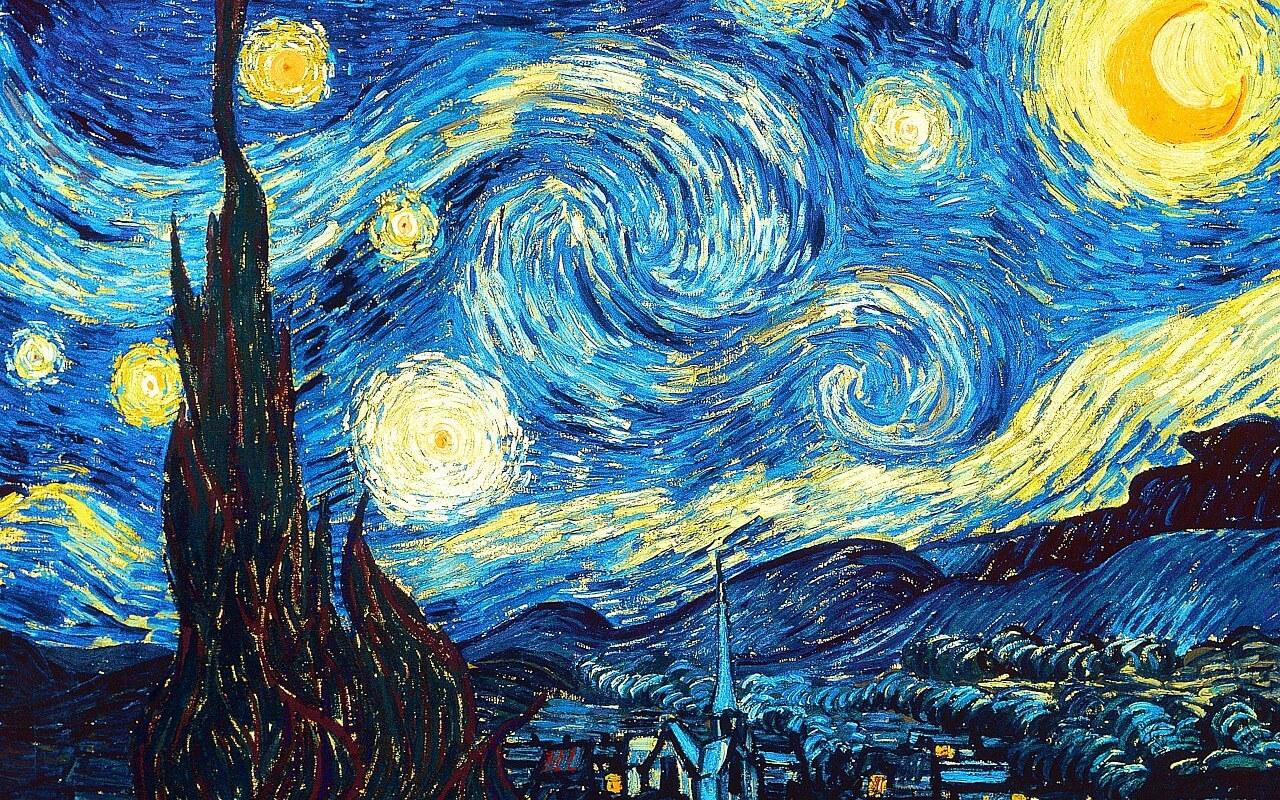 starry-night-1093721_1280
