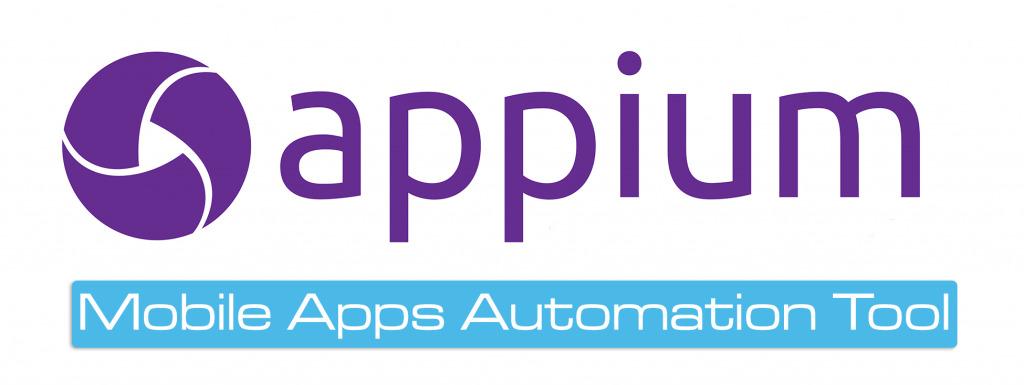 How to Automate UI Testing for iOS Apps Using Appium