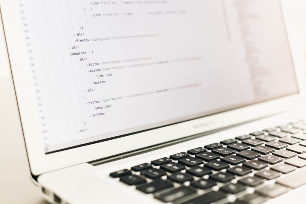 How to Use Xcode Instrument to Optimize Your Swift Code