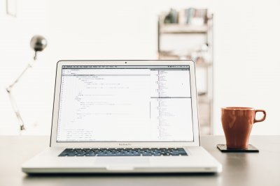 Advanced Unit Testing in Swift Using Swinject, Quick and Nimble