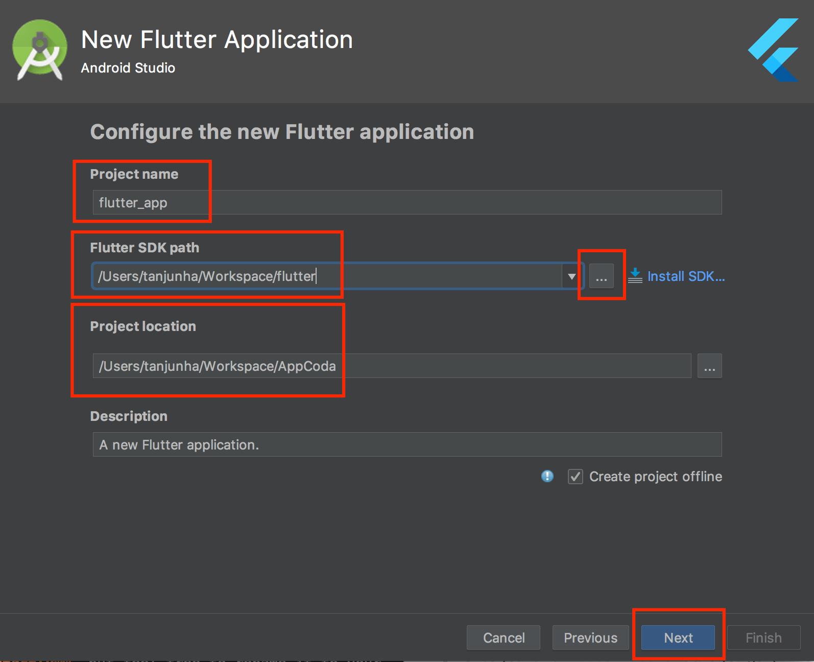 flutter-step-3
