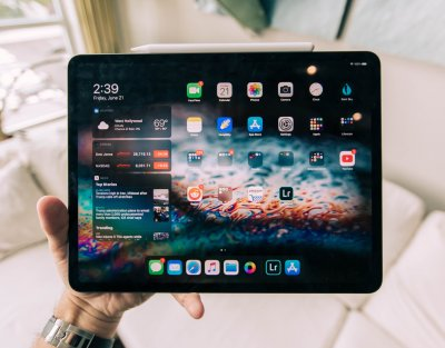 How to Preview Your iOS Apps in Dark Mode Using Xcode 11
