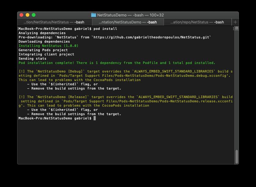 cocoapods-pod_install