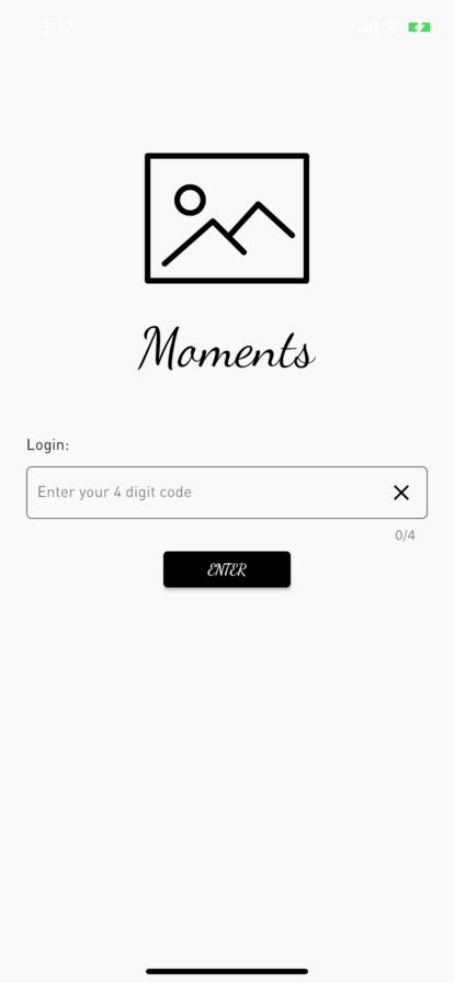flutter-app-login-screen