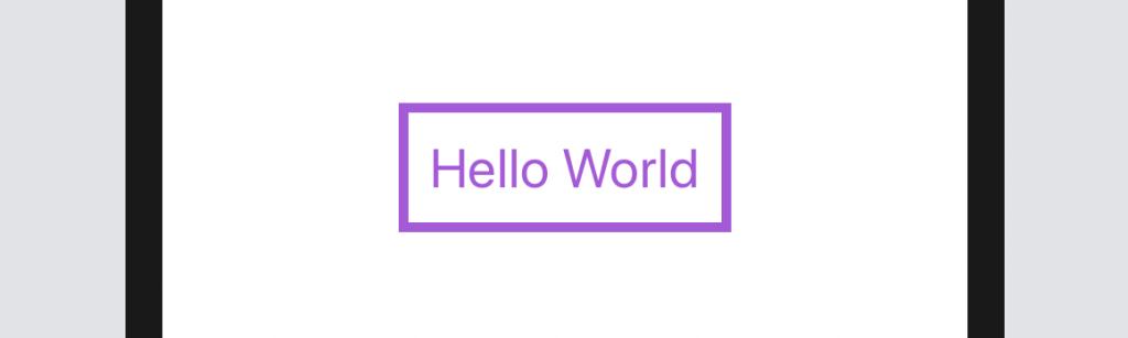 swiftui-button-border