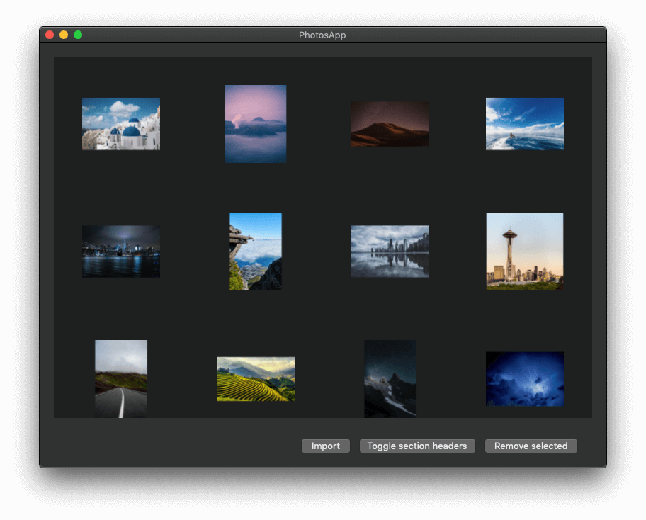 macos_collection-view_1_app_demo
