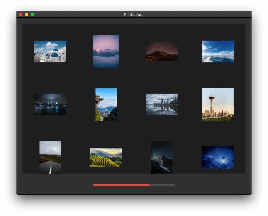 macos_collection-view_23_loading_photos