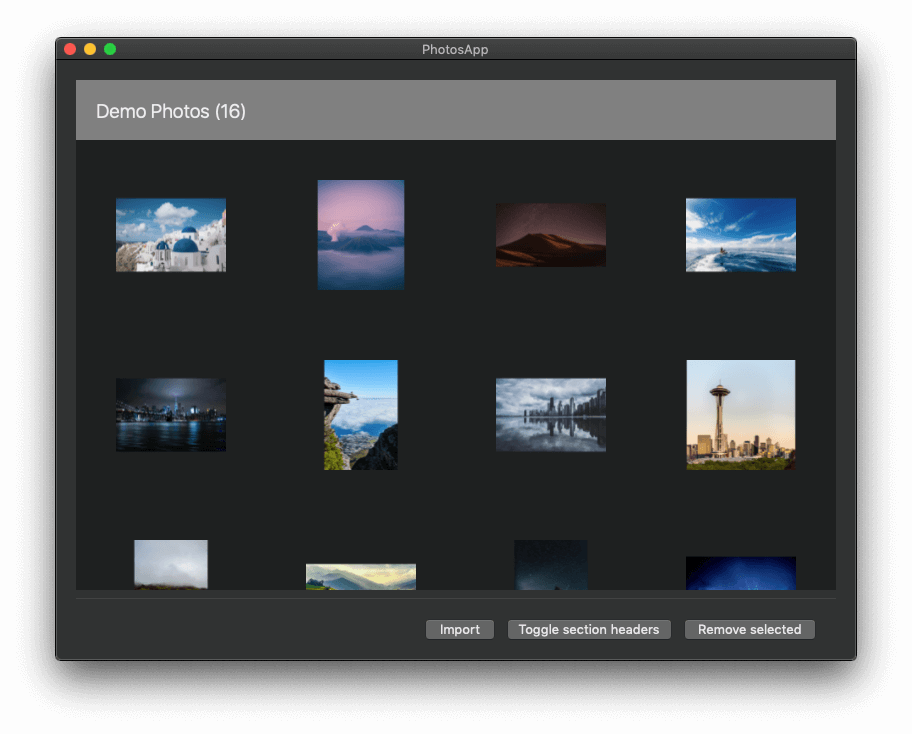 macos_collection-view_25_section_header
