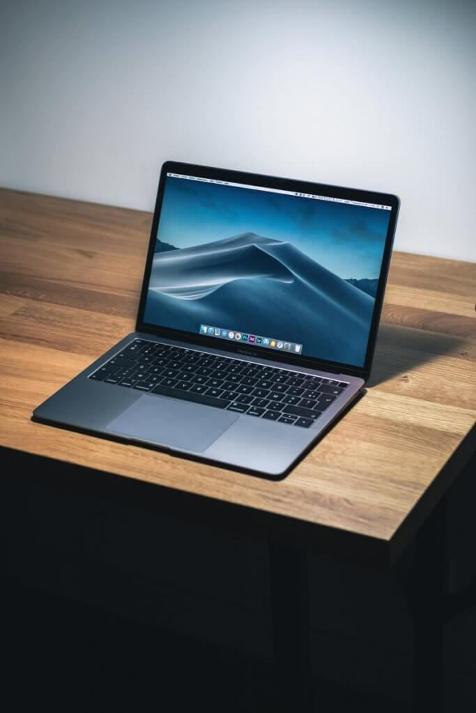 Working with Collection View | macOS Programming Tutorial