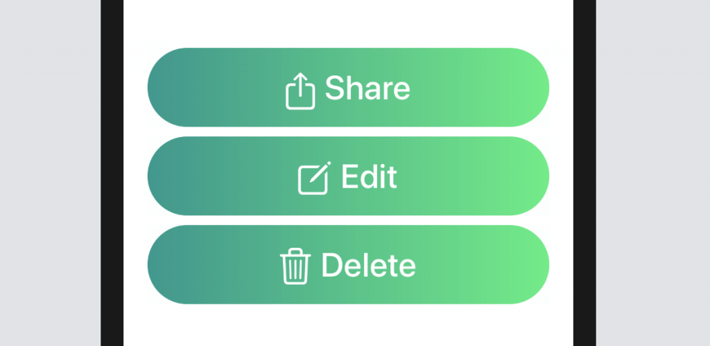 swiftui-buttons-share-edit-delete