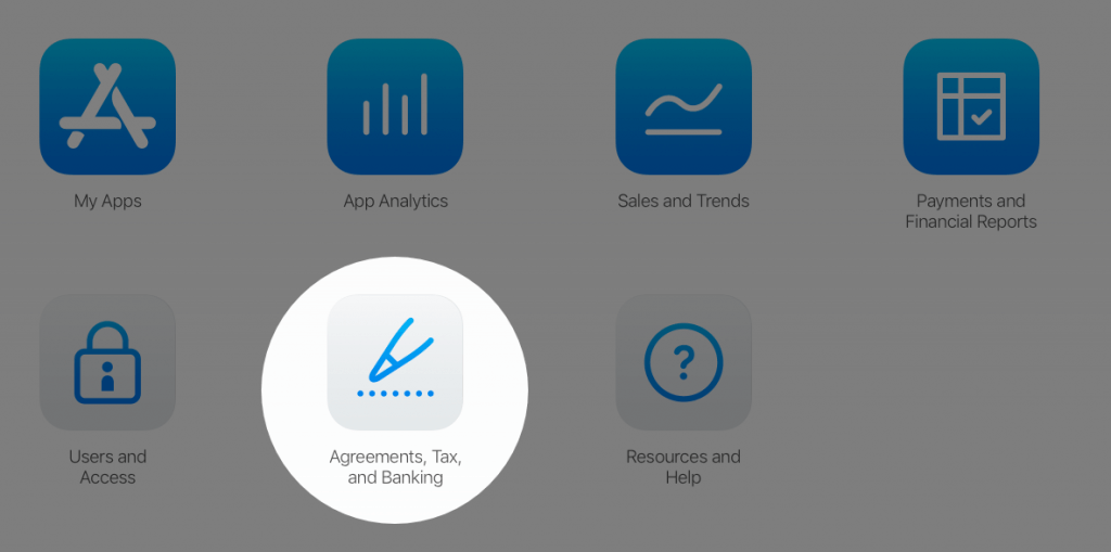 A Complete Guide to In-App Purchases for iOS Development 7