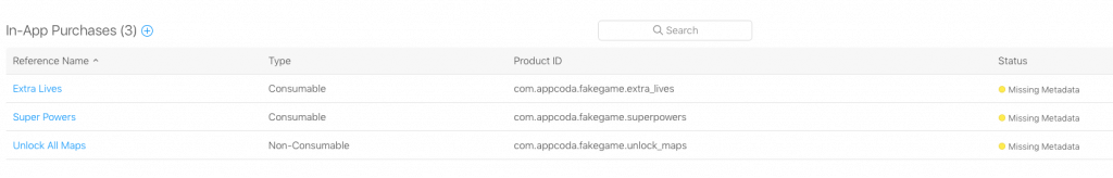 A Complete Guide to In-App Purchases for iOS Development 18