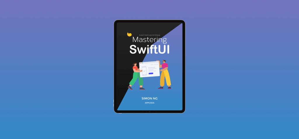 swiftui-book