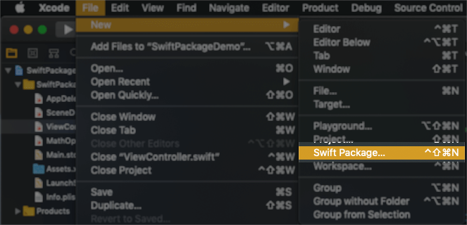 creating-swift-package-1