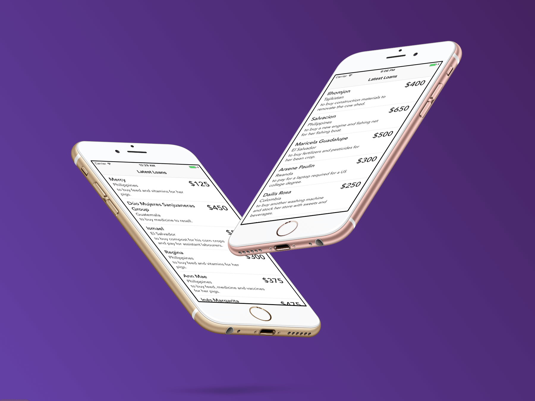 Working with JSON and Codable in Swift 5 - RapidAPI