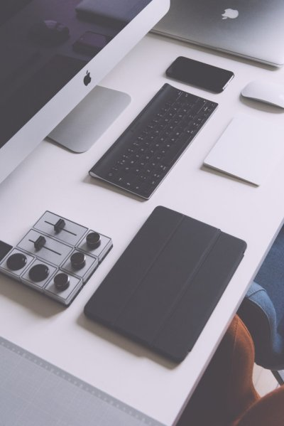 Deploying Mac Apps Outside App Store: How to Remember User Intent for Folders
