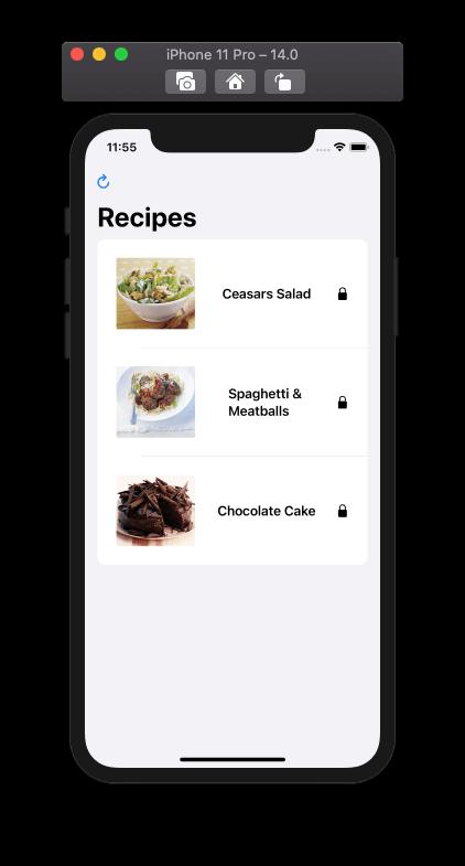 storekit-testing-sample-app