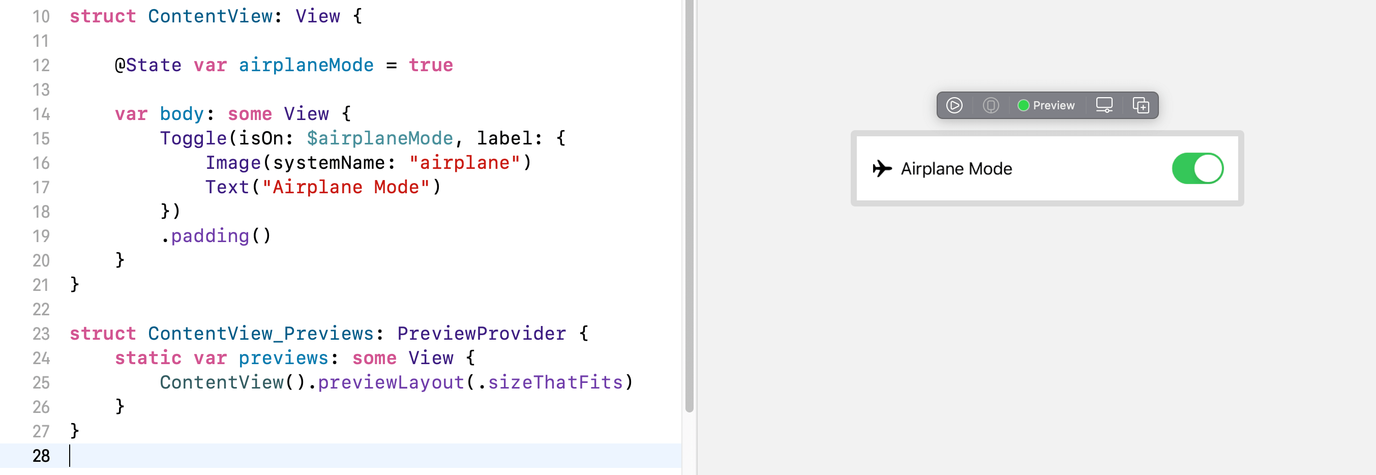 swiftui-toggle-switch-style
