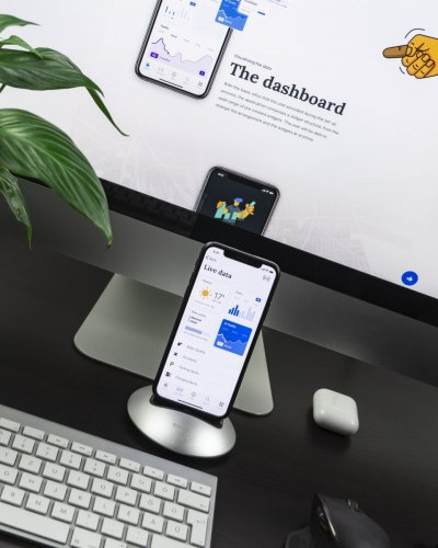 Introducing SwiftUI TabView and Working with Tab Bar Customization