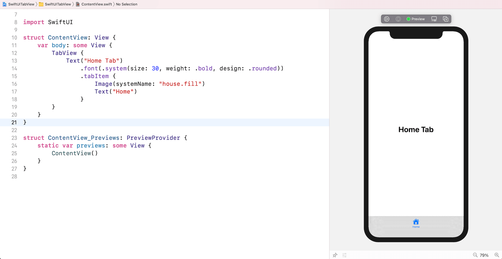 swiftui-tab-view