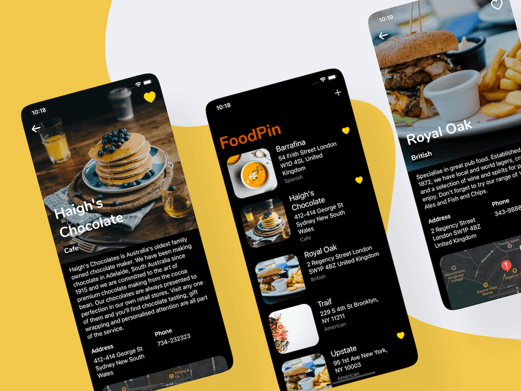 iOS-14-programming-demo-app