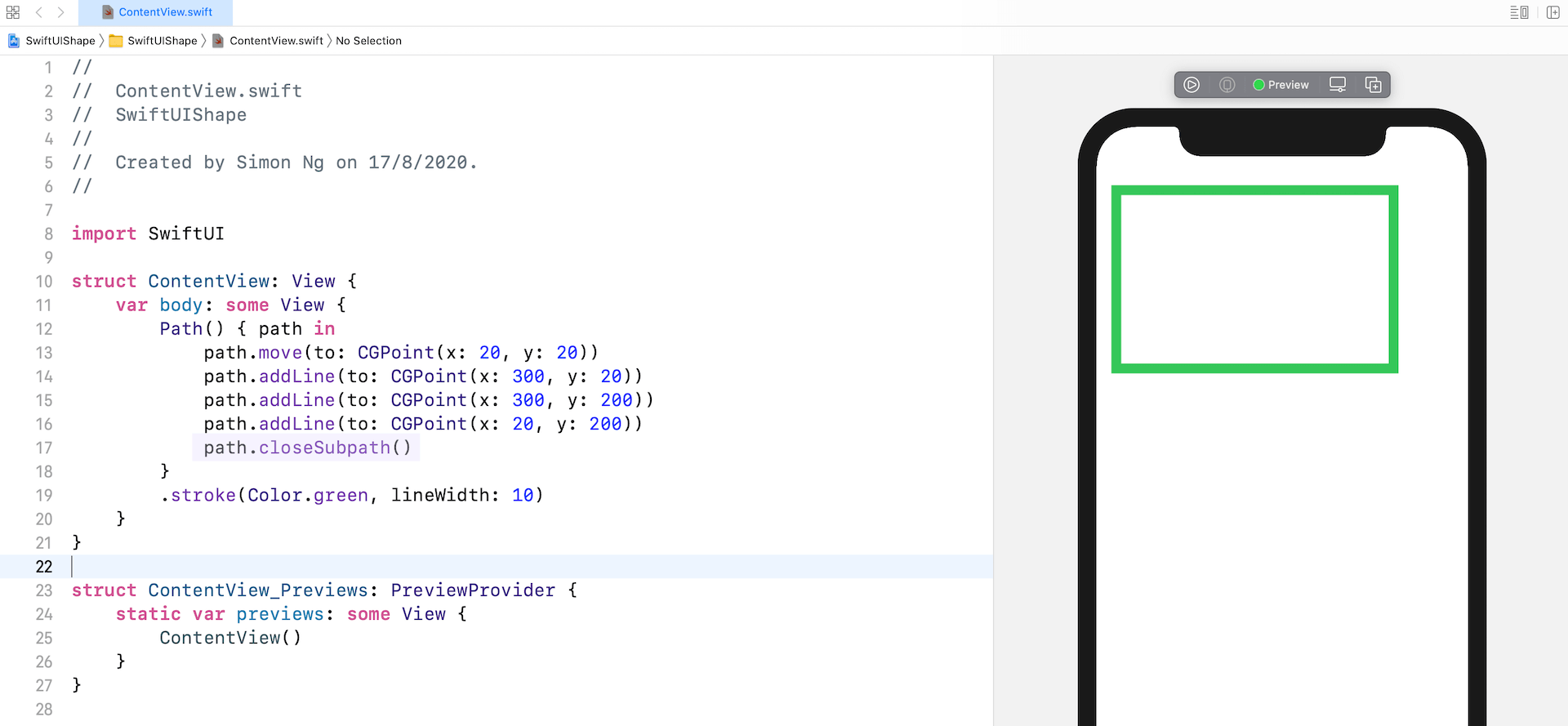 swiftui-path-rectangle
